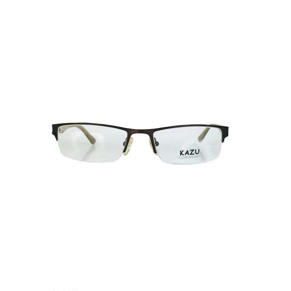 Frame Kacamata Pria KAZU 726 Col.2