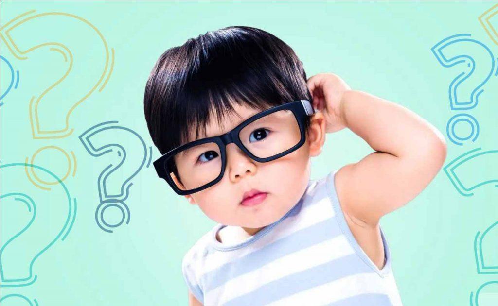 Cari Tahu Kacamata Anti Radiasi dan Fungsinya