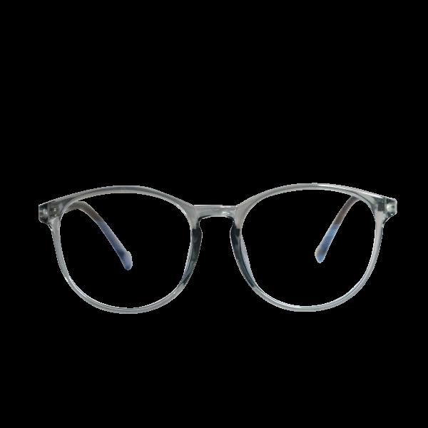 Kacamata Kasoem