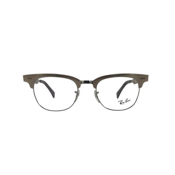 Kasoem Vision Care RAY BAN