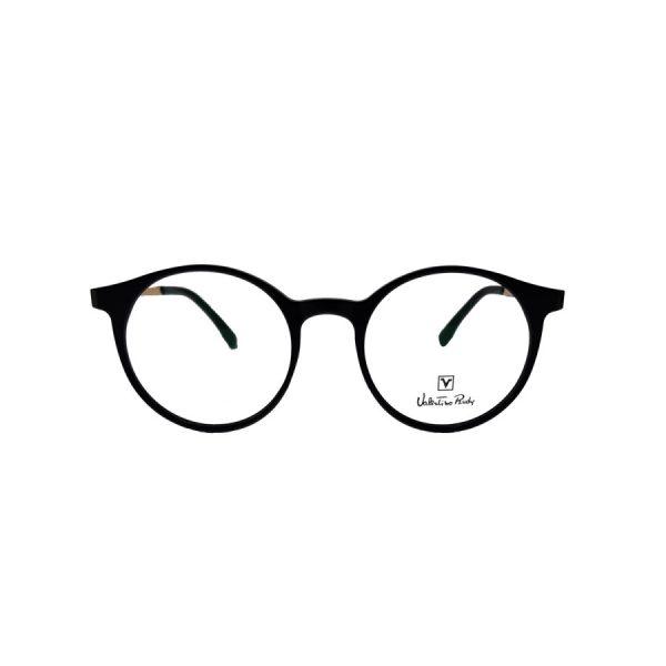 Kasoem Vision Care VALENTINO RUDY 195077