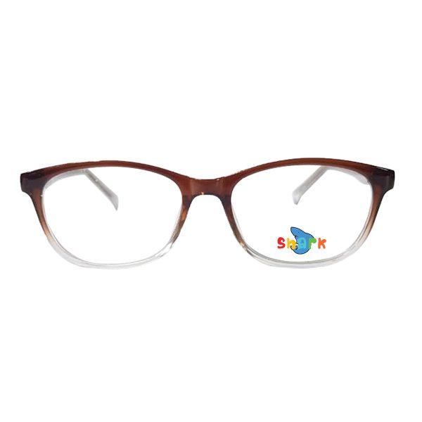 Kacamata Gadget Anak Murah & Hemat SHARK 1037