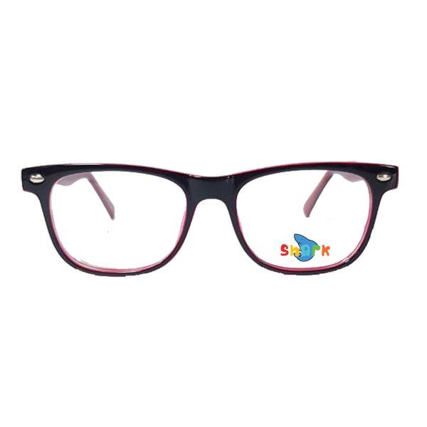 Kacamata Gadget Anak Murah & Hemat SHARK 1040