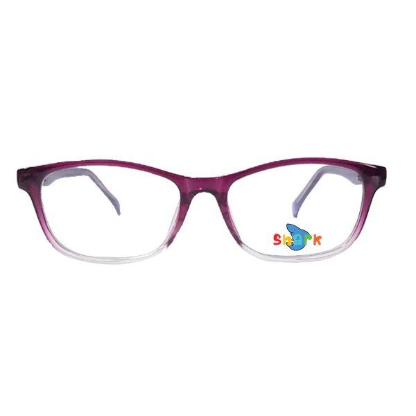 Kacamata Gadget Anak Murah & Hemat SHARK 1039